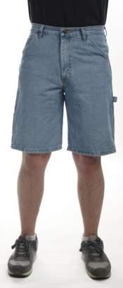 Wrangler Men's Rugged Wear Carpenter Short