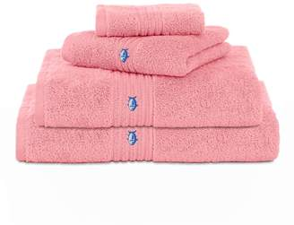 Southern Tide Performance 5.0 Towel