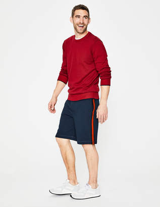 Boden Off-Duty Shorts