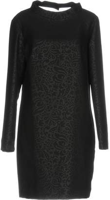 Kocca Short dresses - Item 34739094VS
