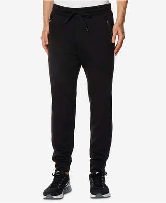 32 Degrees Men's Performance Jogger Pants