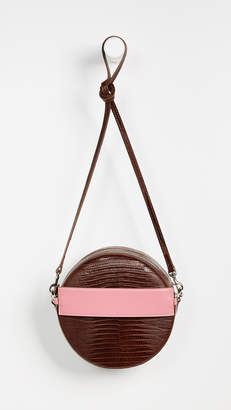 Little Liffner Tambourine Bag