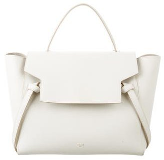 Céline 2015 Mini Belt Bag