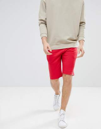 Jack and Jones Originals Jersey Shorts