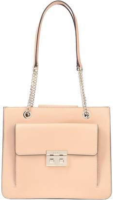 DKNY Shoulder bags - Item 45423633NS