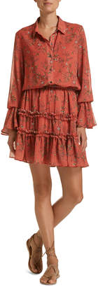 Jag Artisan Dress