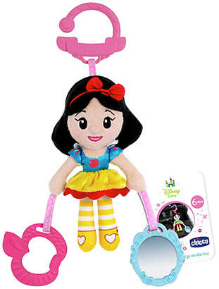 Chicco Snow White Stroller Doll