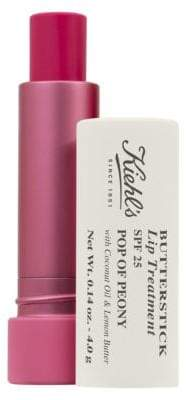 Kiehl's Butterstick Lip Treatment SPF 25