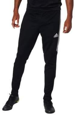adidas Tiro17 Training Pants