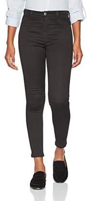 Dorothy Perkins Women's Frankie Skinny Jeans,(Size: 6)