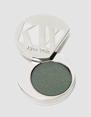 Kjaer Weis Eye Shadow in Green Depth