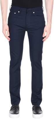 Neil Barrett Casual pants - Item 36934840VO