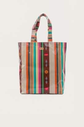 Rusty Consuela Grocery Bag