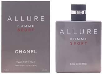 Chanel Allure Homme Sport Eau Extreme Eau De Toilette Spray
