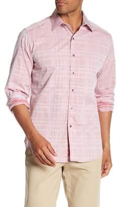 Robert Graham Manurewa Woven Classic Fit Shirt