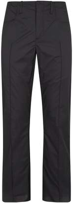 Acne Studios Page Trousers