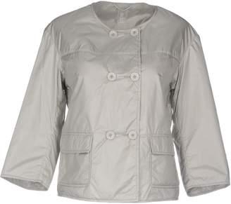 ADD Jackets - Item 41615892CX