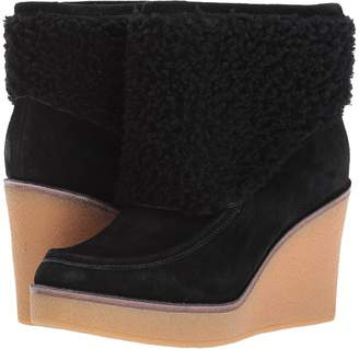 UGG Coldin Women's Boots