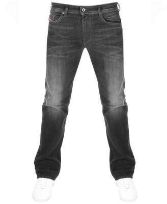 Diesel Larkee 087AM Jeans Black