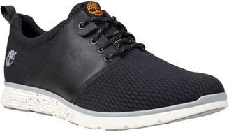 Timberland Killington Oxford Shoe - Men's