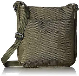 Picard Hitec, Women's Cross-Body Bag,4x24x21 cm (B x H T)