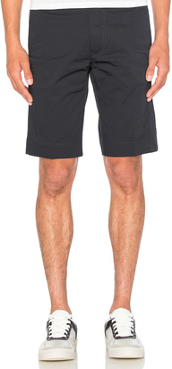 Diesel Pitt Shorts $98 thestylecure.com