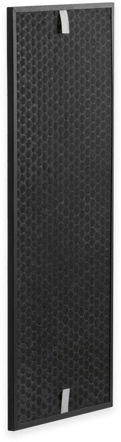 Rowenta® Intense Pure Air XL Auto Active Carbon Filter
