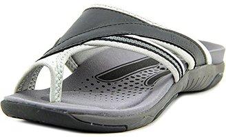 Propet Women's Corinne XT Slide Sandal $69.95 thestylecure.com