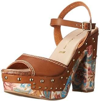 Chinese Laundry Women's Callista Platform Sandal