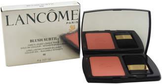 Lancôme 0.21Oz #02 Rose Sable Blush Subtil Long-Lasting Powder Blusher
