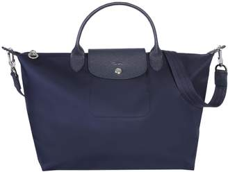 Longchamp Medium Le Pliage Neo Bag