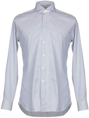 Xacus Shirts - Item 38835205MM