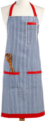 Martha Stewart Collection Grilling Apron, Created for Macy's