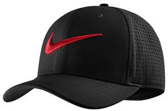 Nike Unisex Train Vapor Cap