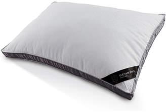 Rio Home Fashions Behrens England High-Loft Pillow
