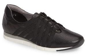 Women's Sesto Meucci Carlota Sneaker $254.95 thestylecure.com