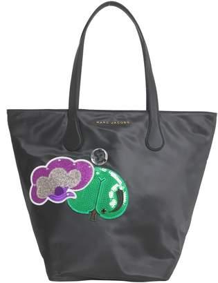 Marc Jacobs Wingman Tote Bag