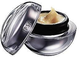 IPSA (イプサ) - [イプサ] プレミアライン アイリンクルマスククリーム