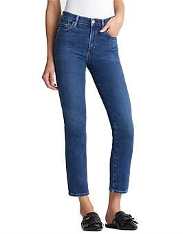 Citizens of Humanity Cara Cigarette Jean