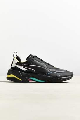 Puma X Bradley Theodore Thunder Spectra Sneaker