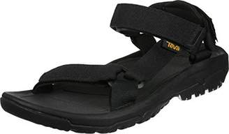 980327a5a6fc Teva Men s M Hurricane Xlt2 Sport Sandal
