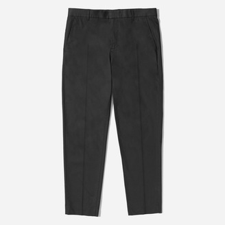 The Travel Pant $58 thestylecure.com