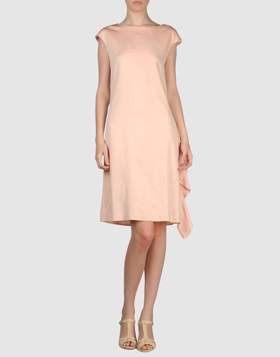 FERRE' Short dress