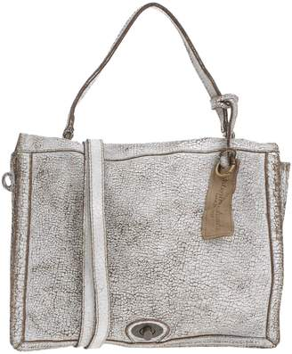 Caterina Lucchi Handbags - Item 45385377HU