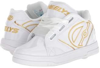 Heelys Propel 2.0 Kids Shoes