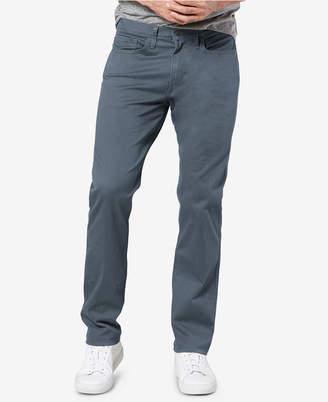 Dockers Jean Cut Straight-Fit All Seasons Tech Khaki Pants