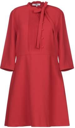 Suncoo Short dresses - Item 34978536HG
