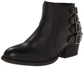 H By Hudson Women's Encke Boot