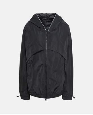 adidas by Stella McCartney Black Light Jacket