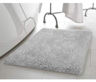 Vista Living Claudia 21 x 34 in. Shag Area Rug